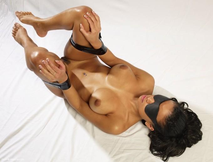 I секс знакомства по веб камере без регистрации 10